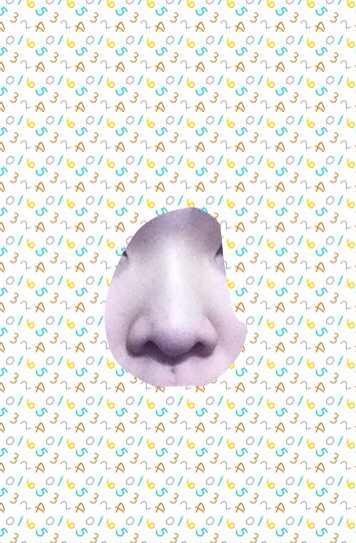 鼻子扁平怎么办,我这样的鼻子应该怎么整