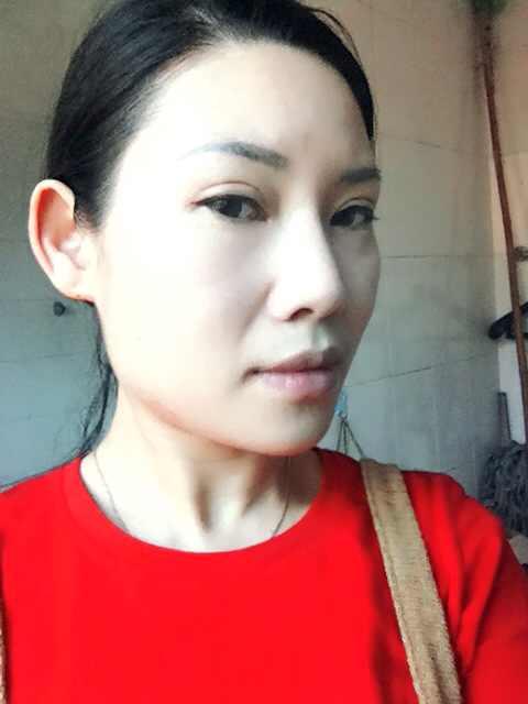 下颌角发达怎么办,想要脸型变瘦的话,是不是一定要做下颌角