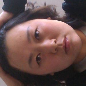 光纤溶脂瘦脸副作用包括哪些,适不适合我的脸型