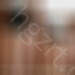 吸脂瘦大腿恢复期多久?分享下手术2个月后变化