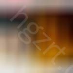 大腿+腰部吸脂手术案例,大腿终于和小腿一般细了!