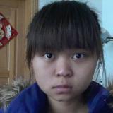 v line四方脸整形术效果好吗,看看我能改善成V脸型