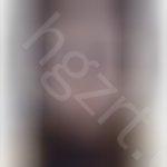 面部肌肉松弛怎么办,我的脸还能变漂亮吗