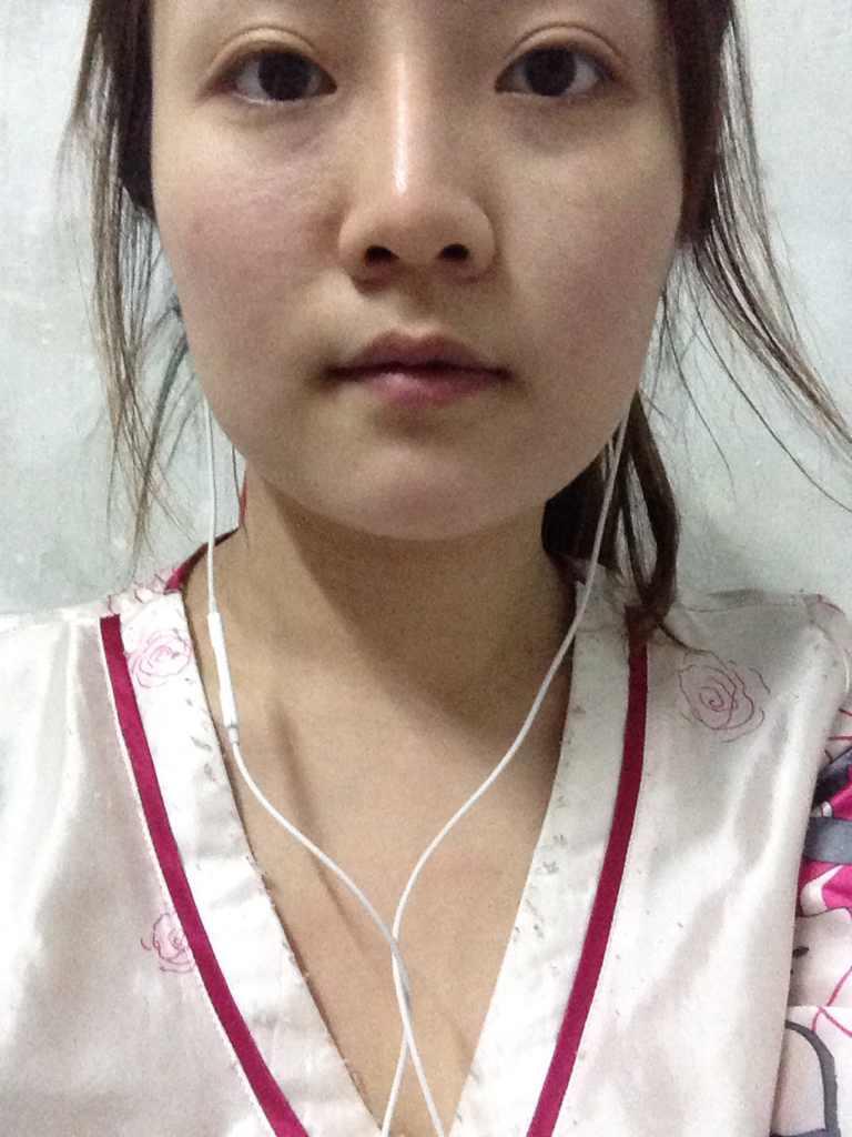 做改脸型整容手术是不是韩国做的良好,请问医生:我想颧骨和脸型 整形 需要做哪些手术  如果想韩范点还要做哪些手术?费用是多少?