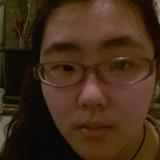 单眼皮眼皮下垂怎么办,我想知道我需要做什么。想成为像刘诗诗或者郑秀晶那样的感觉,需要做什么呢,还有就是我的脸型到底是什么型呢。需要改变吗。现在还很胖还需要减肥。额头和鼻子方面呢。另外就是想做个娇媚手术安全性怎么样呢