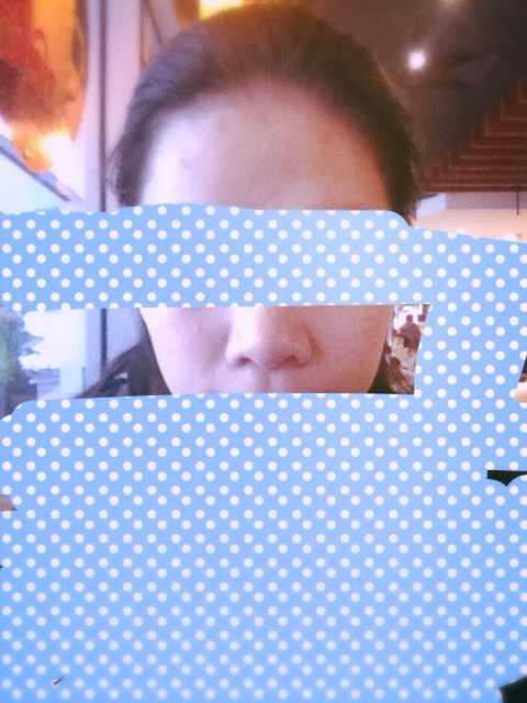鼻翼太宽怎么办,我的鼻子好丑 医生怎么破 鼻梁不矮就是鼻子好大 求解 谢谢!
