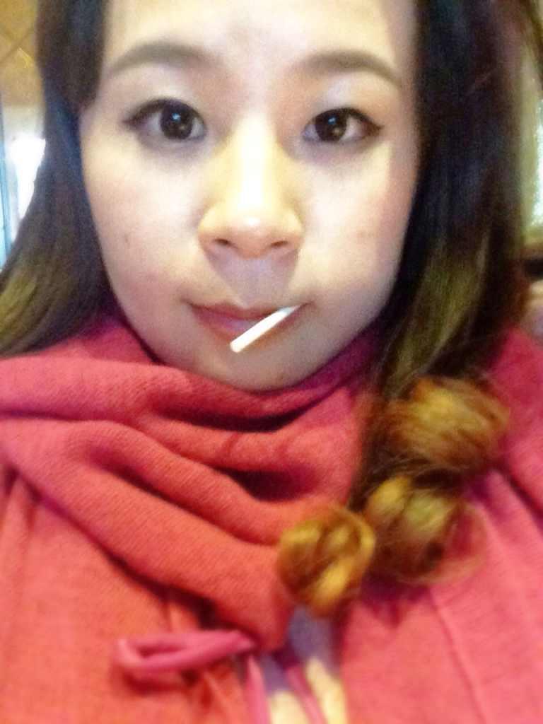 做除皱手术面部拉皮除皱好不好,我要整哪些地方才能变美啊,大概需要多少人民币呢,在韩国哪家医院的专家最适合做我需要的手术啊?
