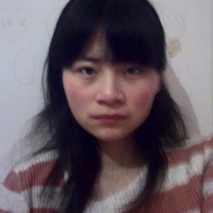 大脸改小脸手术怎么样,医生帮我看看,我的脸有什么问题?看起来很老气,苦瓜脸,还很臃肿?什么原因造成的?想变得洋气漂亮!