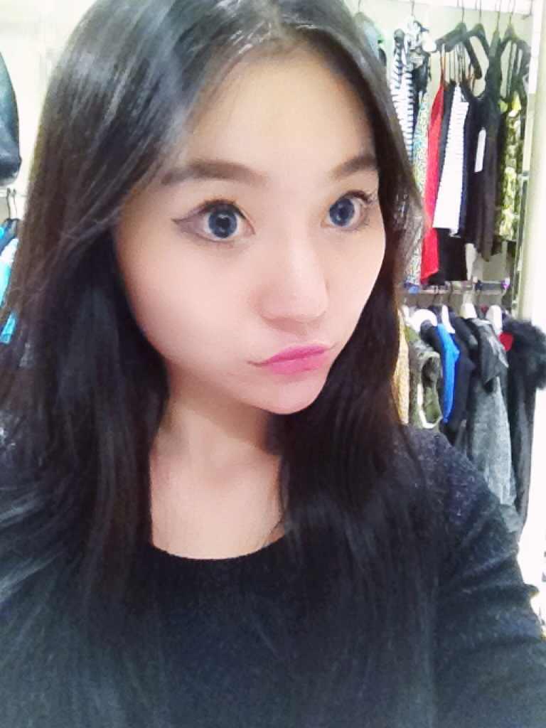 准备去成都中华园找洪性范做脸型,v-line手术,给个意见吧。谢谢谢谢!!!请问BK东洋在韩国出名吗?洪性范做的完美不?