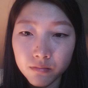 眼皮下垂怎么恢复,会不会有反弹的后遗症