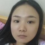 自体软骨隆鼻多久恢复自然?这种情况是做隆鼻还是鼻综合?眼睛需要整吗