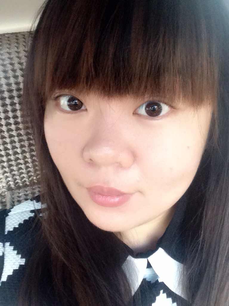 综合鼻部术后需要做哪些护理?鼻子真的不好看,影响我的心情,哼,大家帮看看哪种发型比较适合我。