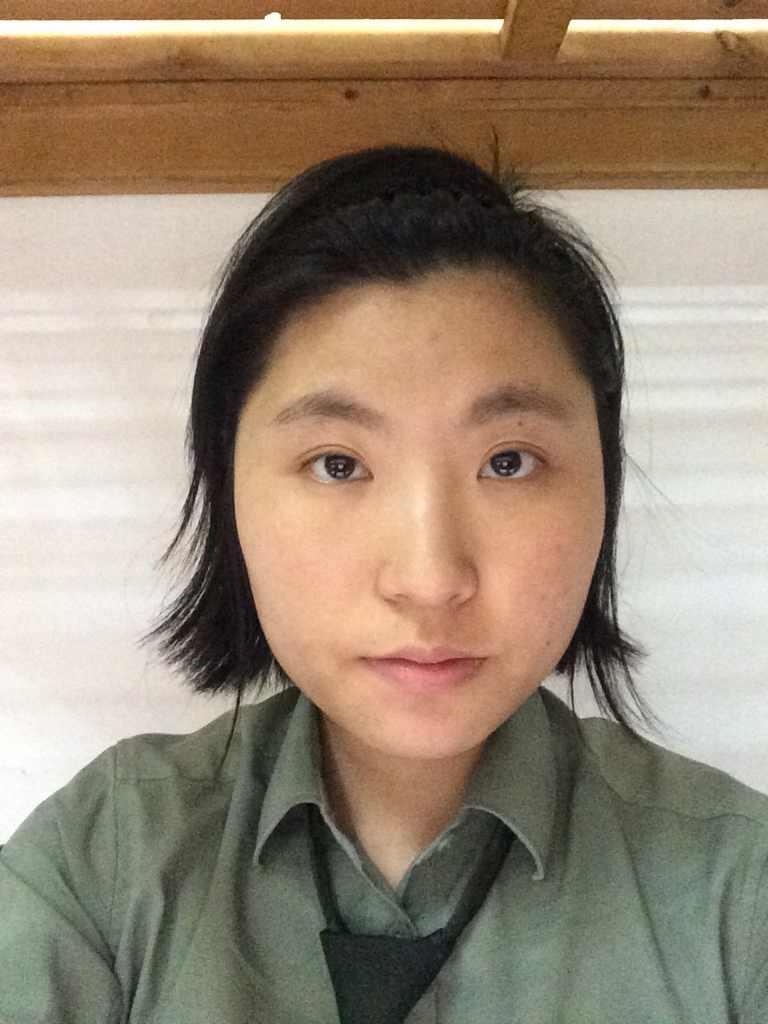 鼻头肥大整形的手术方法有哪些,关键是我适合哪种呢,术前有什么需要注意的吗?