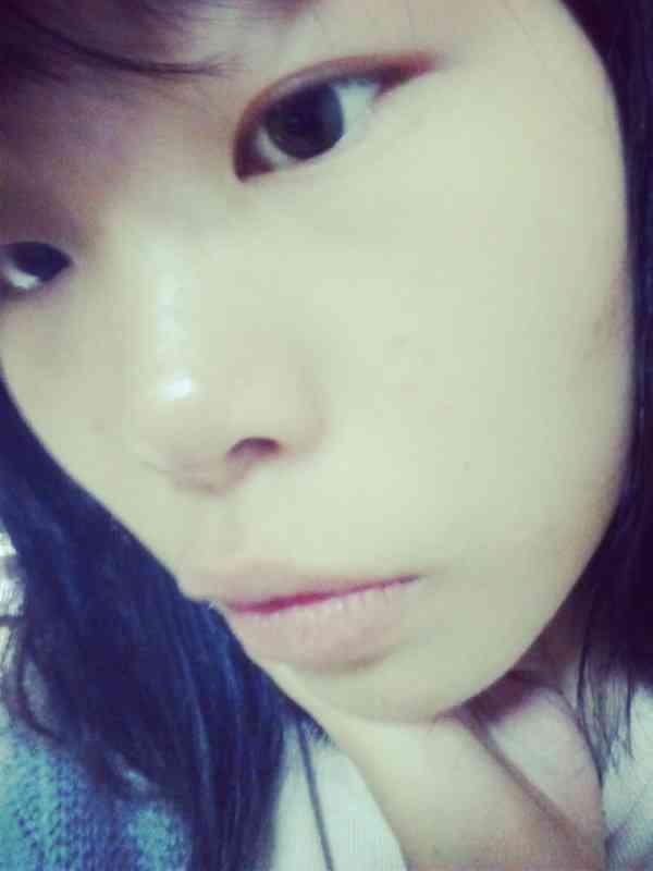 颧弓缩小术适合我吗,怎么根据自己的脸型,选择正确的瘦脸方式?