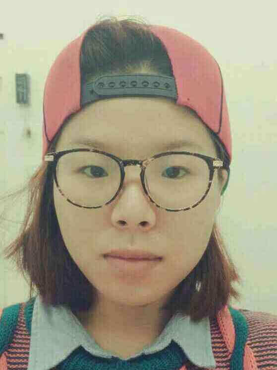 切开双眼皮和韩式有区别吗?不知道该整哪里,鼻子和脸型看看需要整吗?