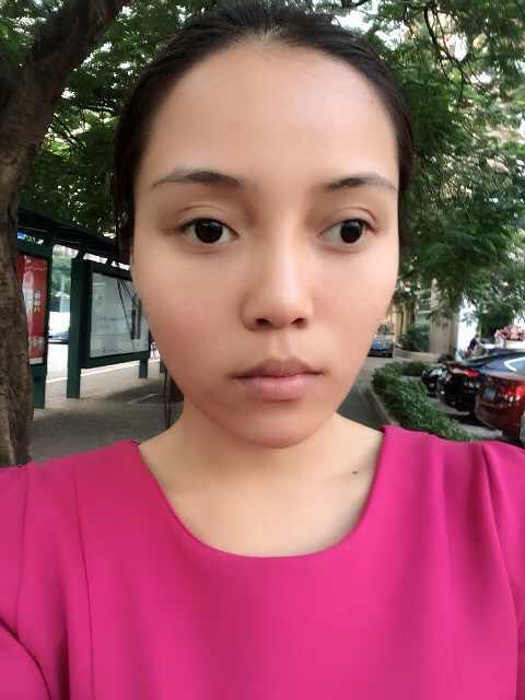 改脸型手术效果好不好,脸不够标识,有点大。这样的可以做吗,还有就是眼睛问题。