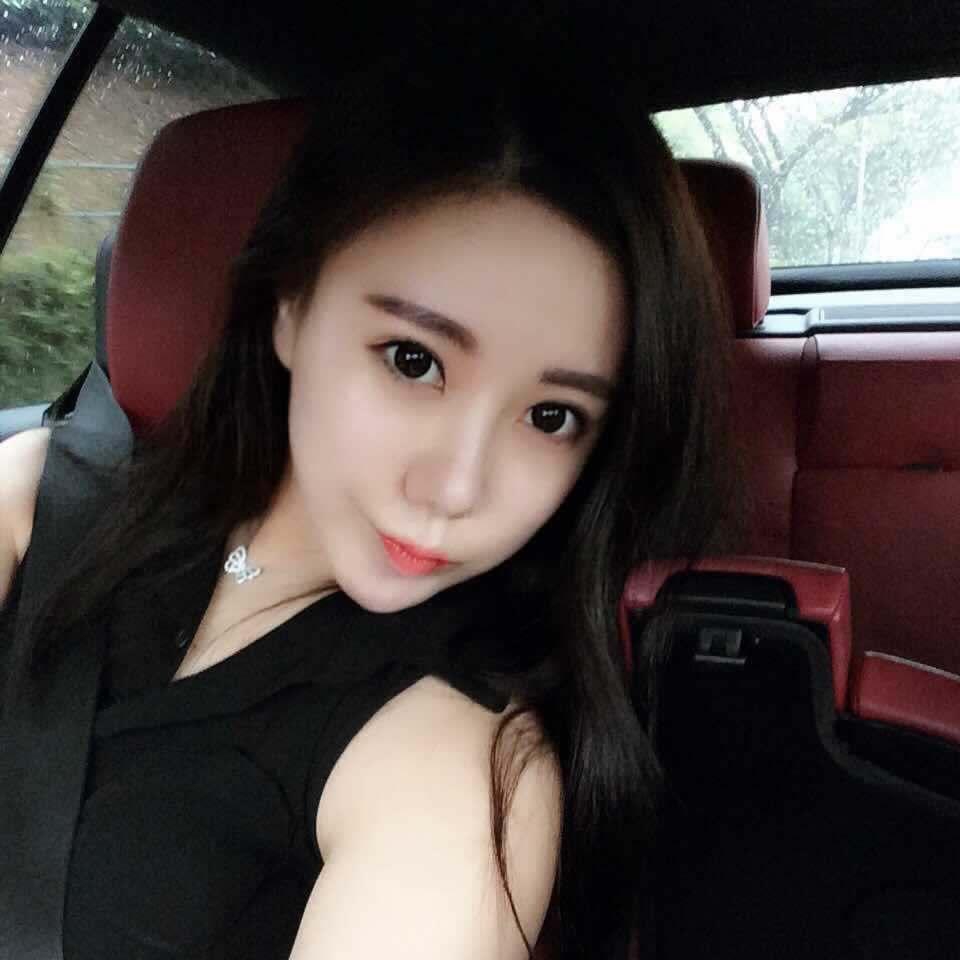 恩熙Enhee_Park