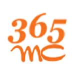 韩国365MC肥胖诊疗中心