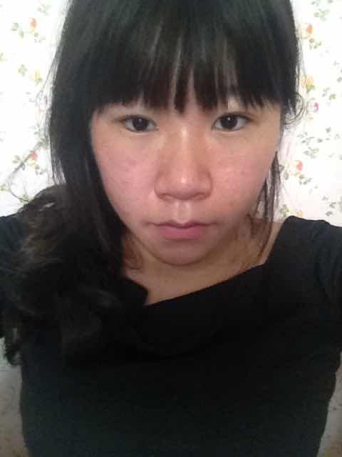 脸不对称怎么矫正,我最应该整哪里?照片拍出来两边差距太大,现实生活中没有这么差距大