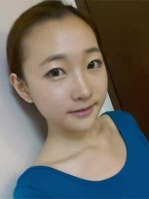 韩国专业面部轮廓整形手术