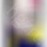 割双眼皮前四天变化效果案例,你们的眼睛消肿快吗?
