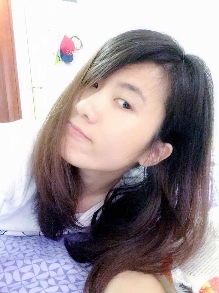 下颌角肥大怎么瘦脸,有谁知道南京良好的整形医院。。。拜谢