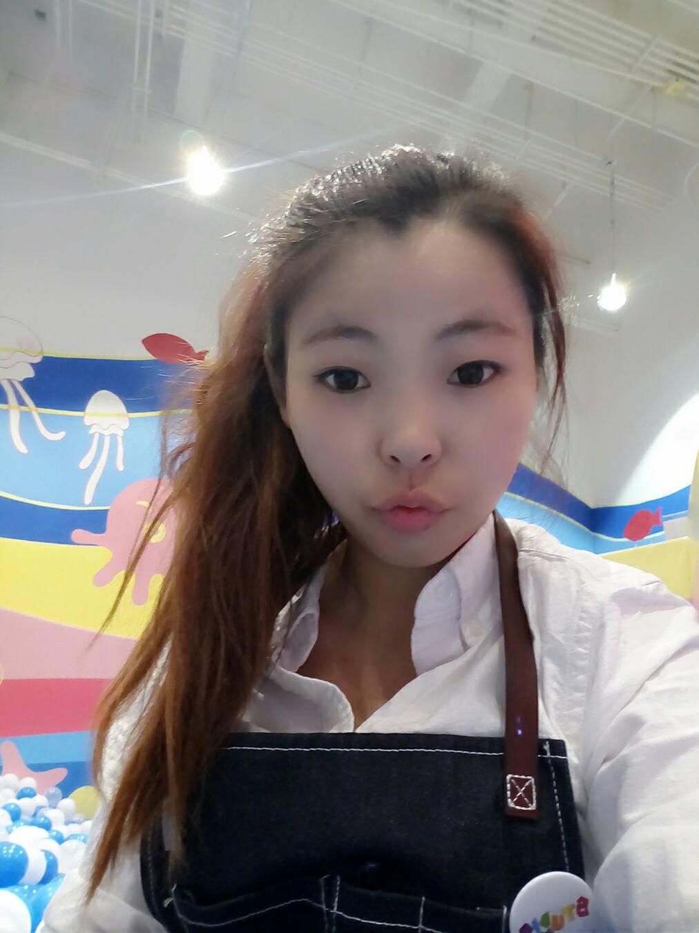 单眼皮开眼角好看吗,想做开眼角,人在上海,不知道哪个医院比较合适,大家给点意见,看看还需要整哪里