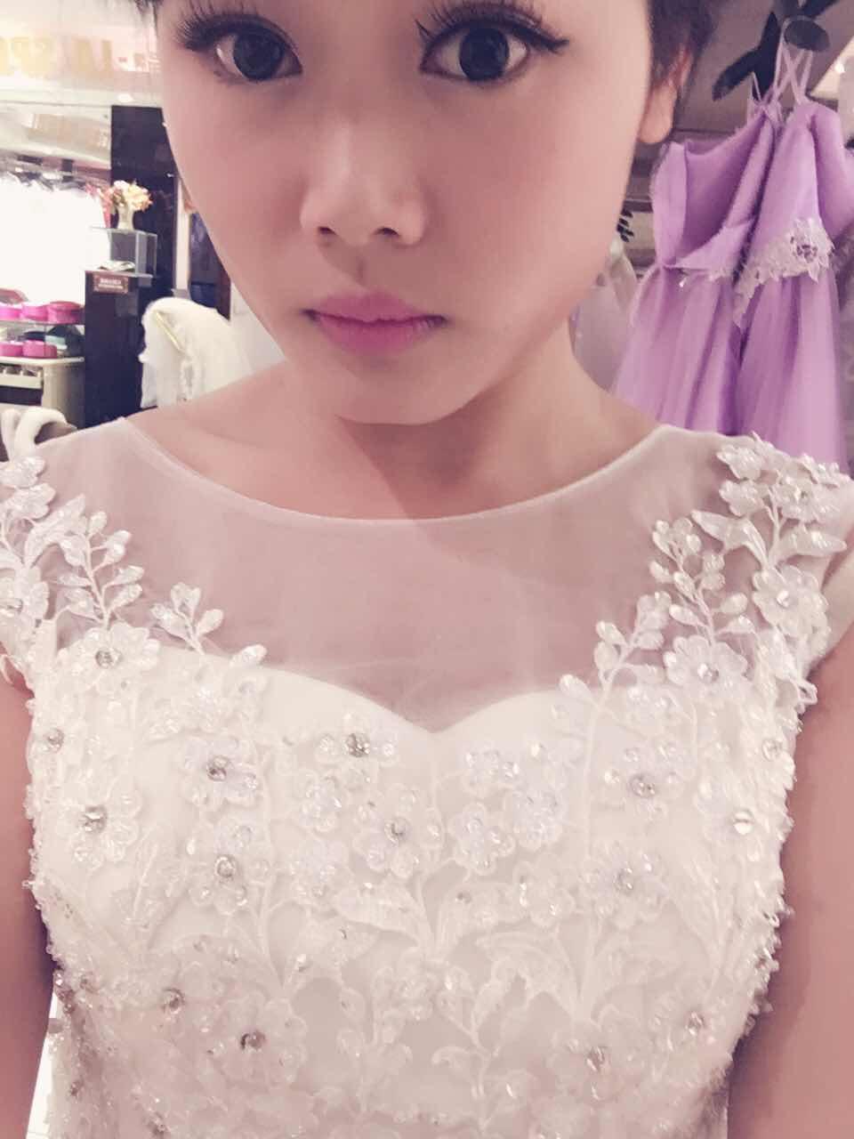 眉骨高好看还是低好看,要变漂亮,好好经营自己的婚姻。