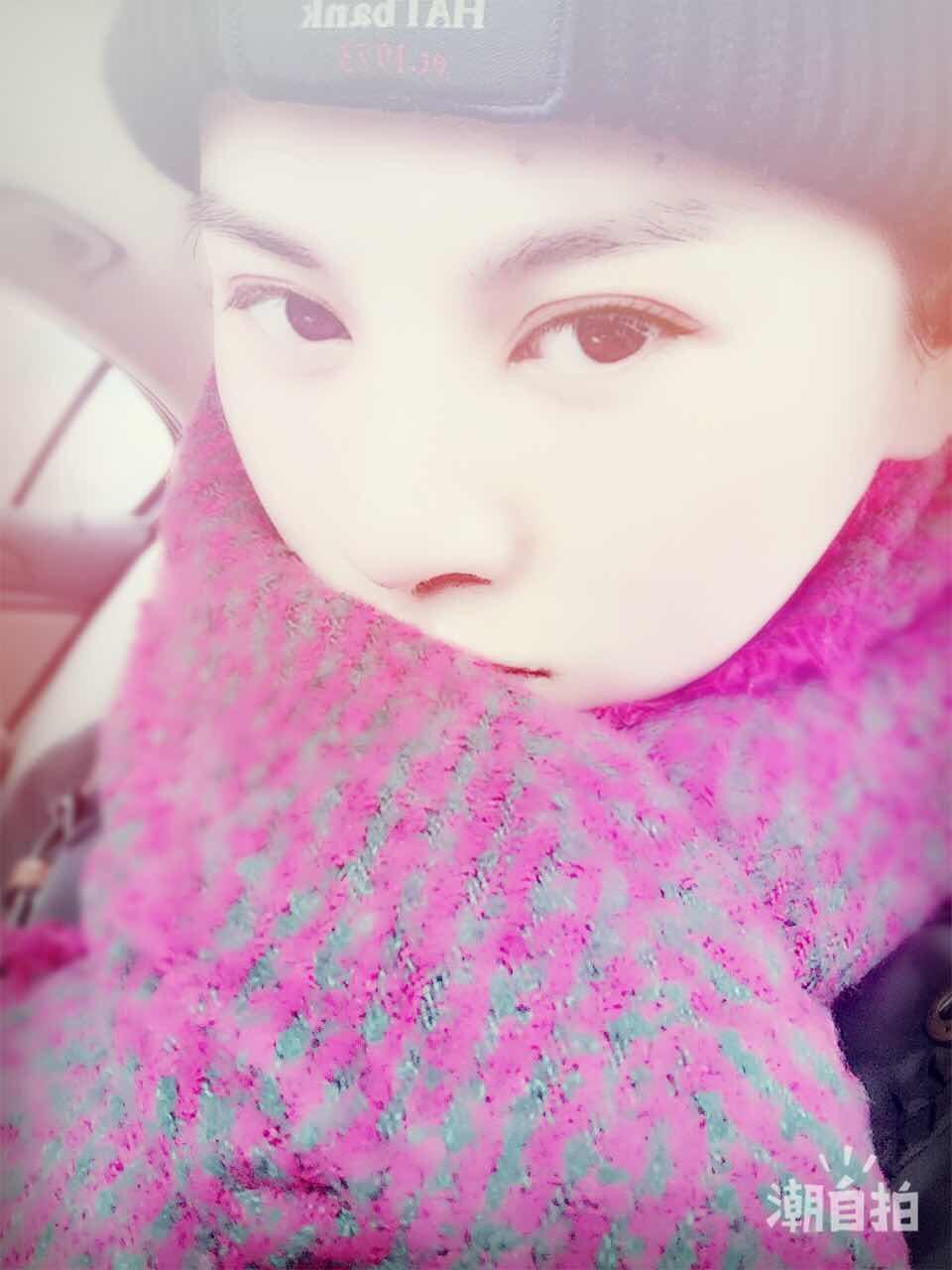 微创双眼皮是长期的吗,现在照片,本来就双眼皮,加宽了,韩式定位。