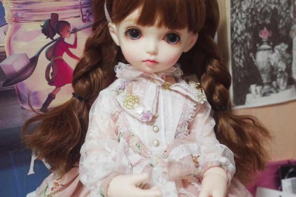 韩式童颜整形怎么样,能不能整成洋娃娃的感觉