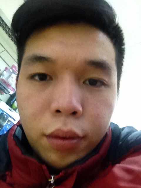 嘴巴太大怎么变小,整嘴。变小嘴。纹眼眉毛。