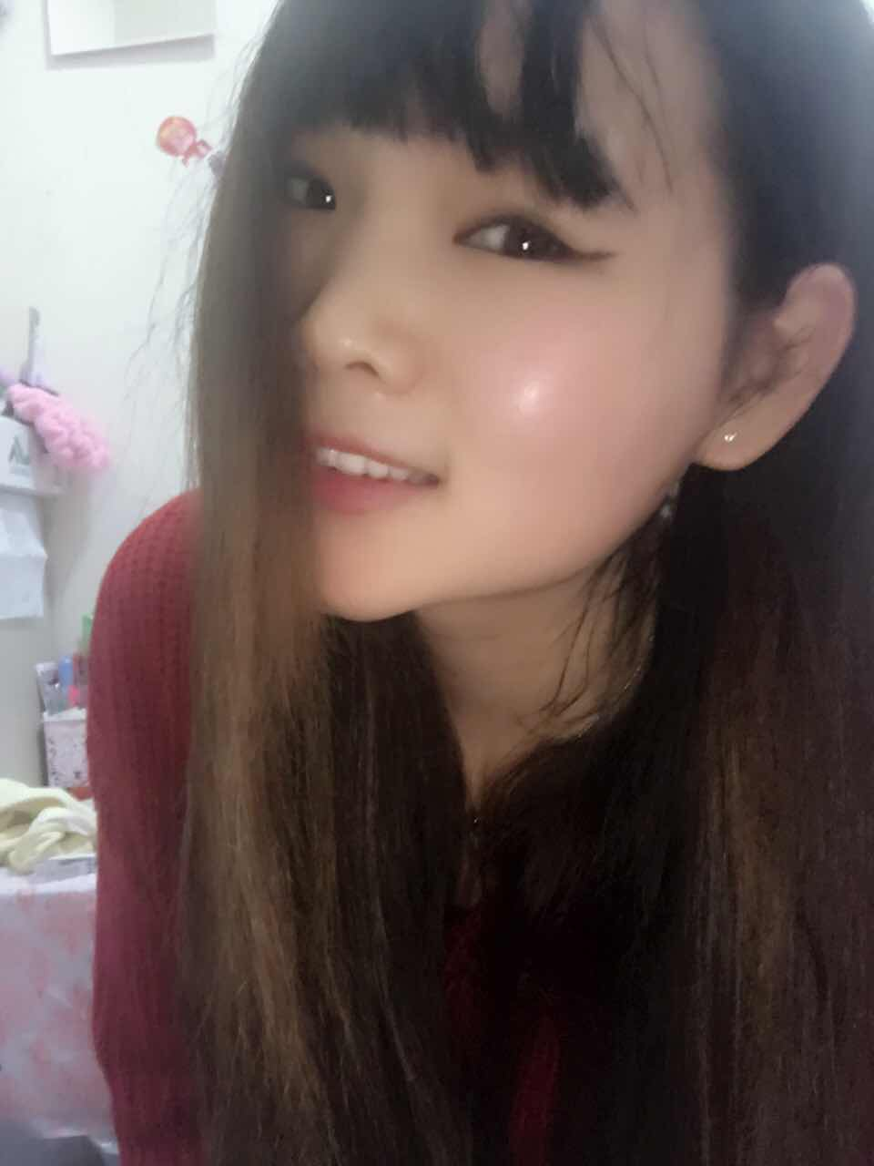 下颌角肥大手术多少钱大概,我想整容啊,在韩国好,还是日本好呢