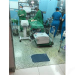 韩国新帝瑞娜整形医院做大腿吸脂的效果案例