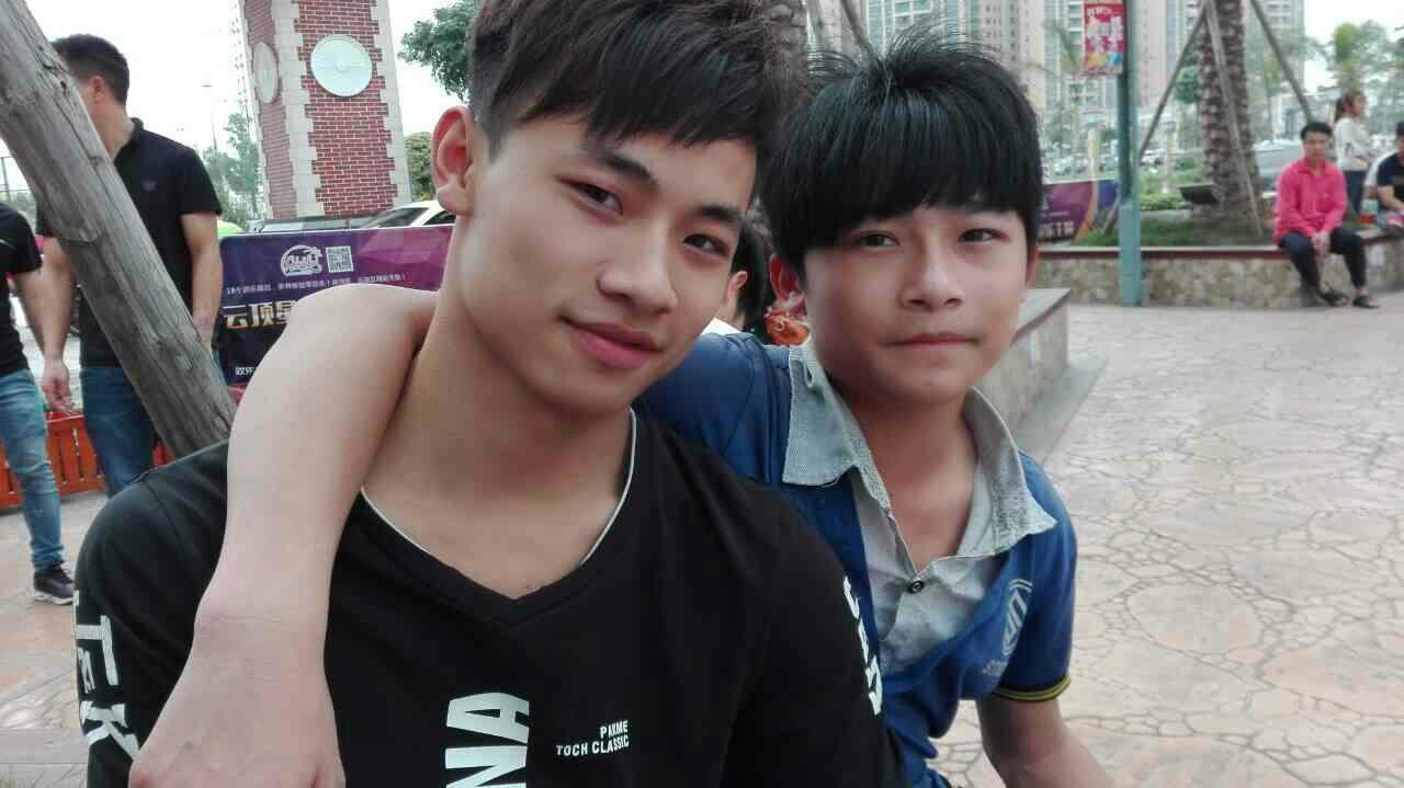 磨颧骨和下颌角多少钱,能变成韩国帅哥吗?