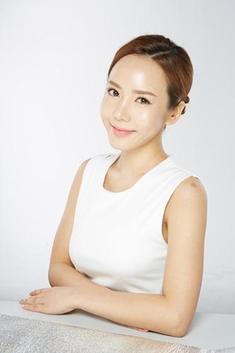 面部脂肪填充怎么做韩国美佳整形医院,面部脂肪填充+鼻部整形+双眼皮
