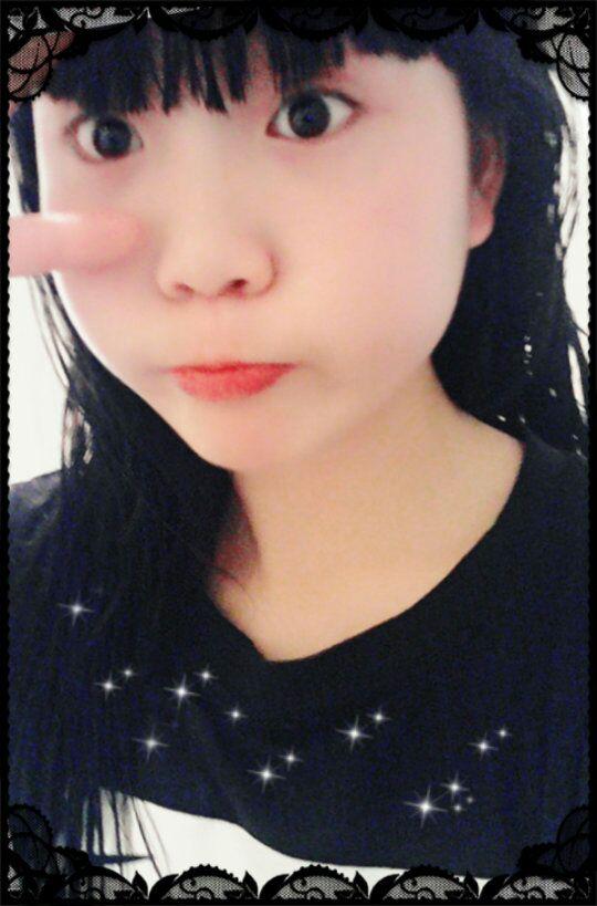 低鼻梁怎么变高,我就是我  从来不会去羡慕别人比我漂亮