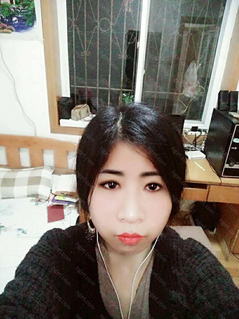余莉从微博上看到郑州某美容会所关于双眼皮美容手术的推广信息