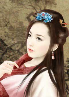 韩国整容技术怎么说,人不犯我,我不犯人。人若犯我,天涯必诛。