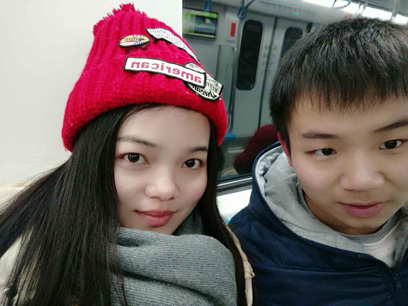 韩式隆鼻痛不,一直对自己的鼻子不是很满意,想整整。