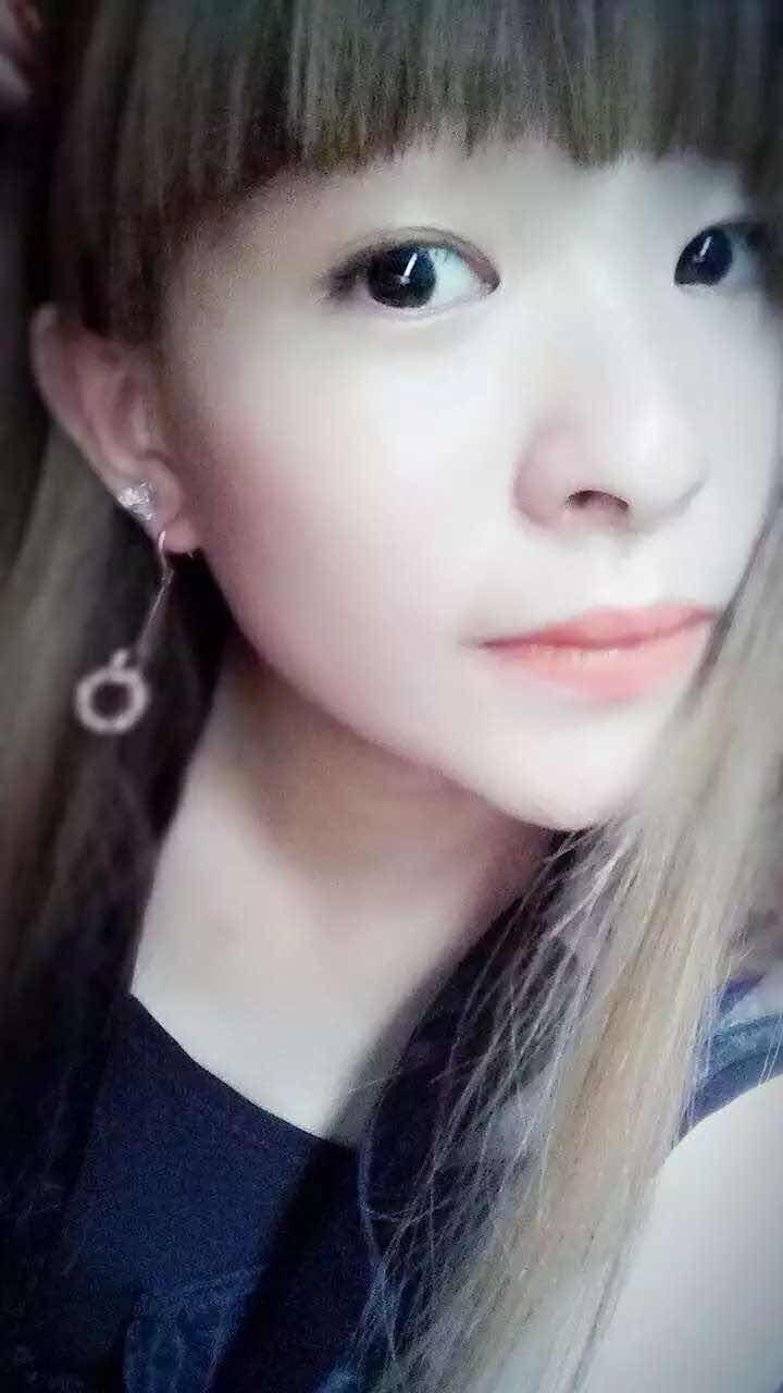 韩式双眼皮的效果这么美,怎么做的呢?想知道珠海哪家医院好做韩式双眼皮