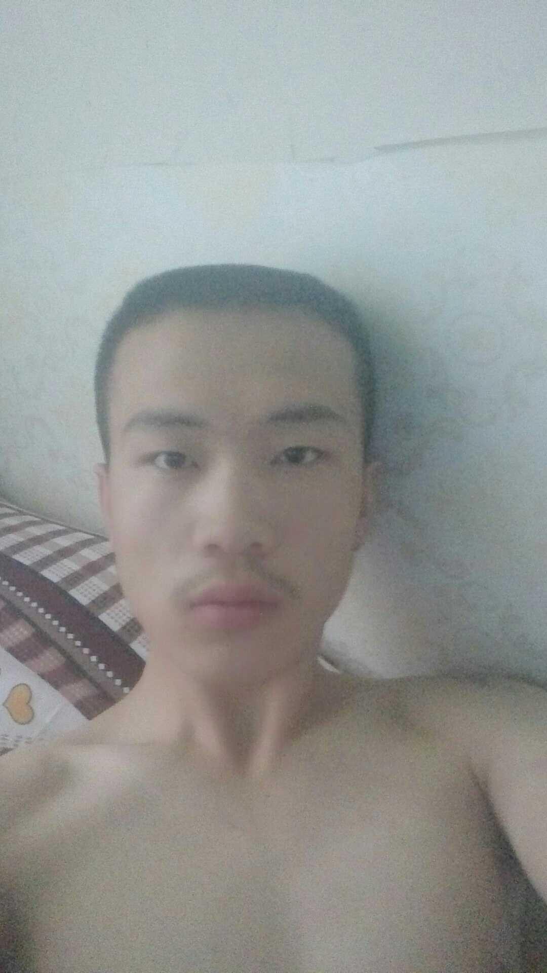 韩式双眼皮多久能消肿,哎!想告别单身,但是没钱还没个帅气的长相怎么行!
