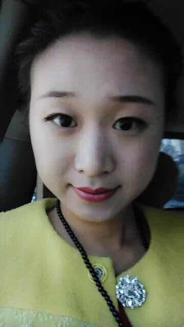 我适合做哪种双眼皮,特别喜欢俞飞鸿那样的美人,及时是经过了岁月的洗礼,依旧是那么的美丽。