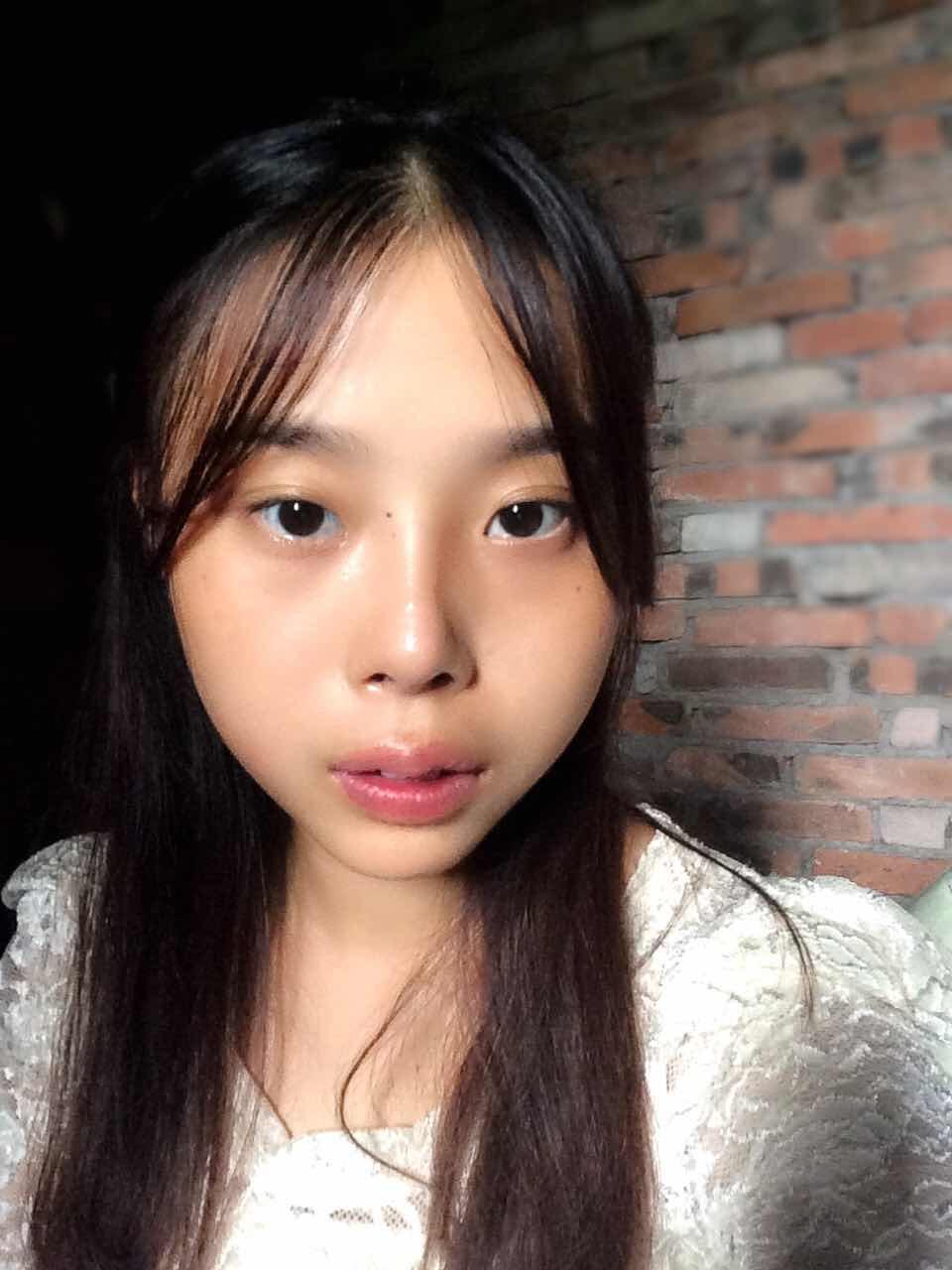 m唇整形原理是什么,人中加深和M唇整形后是怎样的,帮我摸拟整形?