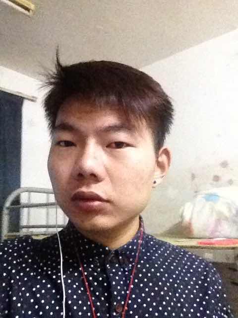 下颌角肥大能切除吗?想整容,又是不知道中国哪一家整容医院做的比较好一点吧?