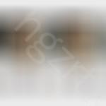 韩国vline手术对比图