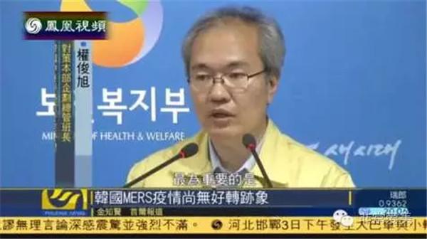 去韩国整形要多少钱呀?为什么一家整容服务公司,却比网易记者还拼命?