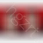 下颌角磨骨改脸型效果图,下颌角和下巴是影响脸型的较大问题,对不?