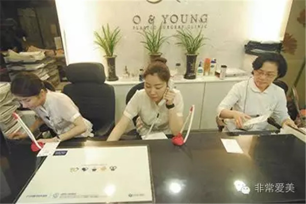 隆鼻后鼻子会透光吗?韩国帝王级鼻整形医院,你知道是哪家吗?