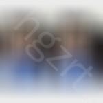 韩国vline溶脂针怎么样,效果好的话能塑造出改脸型的效果呢,哈哈哈