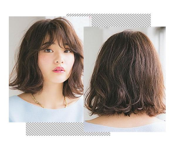 忍不住想割发!一不小心又出了很多好看的短发发型
